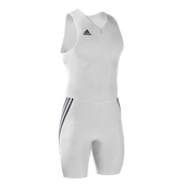 mi Running Speed Suit M