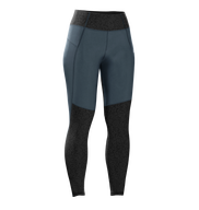 mi Techfit Tight 2.0
