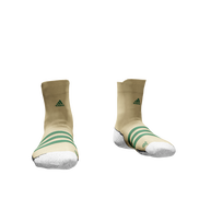mi Alphaskin Crew Socks