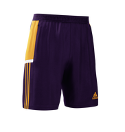 mi Team 19 3-Pocket Shorts M