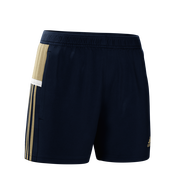mi Team 19 3-Pocket Shorts W