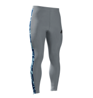 mi Running Tights Men