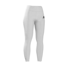 mi Running Tights Women