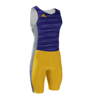 mi Running Sprint Suit Men