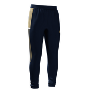 mi Team 19 Training Pants M