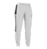 mi Team 19 Training Pants W